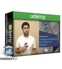 دانلود Udemy Career Coaching And Mentoring For Software And IT Engineers