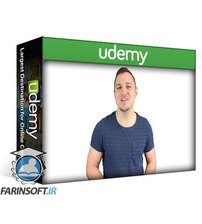 Udemy Complete C# Masterclass