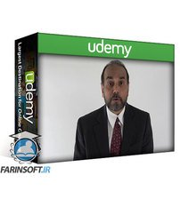 دانلود Udemy Business Start-Up Blueprint – Complete Guide and Secrets