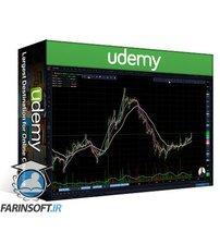 دانلود Udemy The Complete Technical Analysis Trading Course (New 2018)