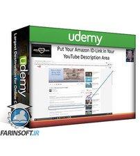 دانلود Udemy Define, Develop and Roll Out Your Online Business Niche