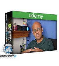 دانلود Udemy DevOps Fundamentals: Gain Solid Understanding