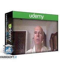 دانلود Udemy How To Create An Online Course That Sells