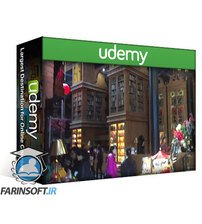 Udemy How to Move and Live Abroad: The Complete Guide
