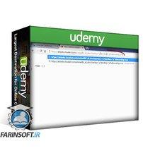 دانلود Udemy IBM Cloudant- NoSQL DBaaS