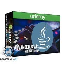 Udemy Java Masterclass|Basic to OOP Programming with IntelliJ IDEA