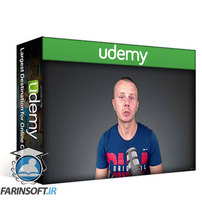 دانلود Udemy JavaScript Variables Lifecycles