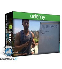 دانلود Udemy Dropship Bootcamp