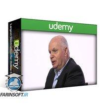 دانلود Udemy Managers Role In Developing Talent