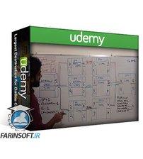 دانلود Udemy Master Critical Path Method in 1.5 Hours for PMP & CAPM Exam