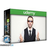 Udemy Online Course Creation: Marketing & Promotions unofficial