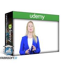 دانلود Udemy Sales Breakthrough: How To Be A Yes Catalyst & Master Sales