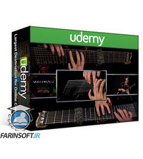 دانلود Udemy Master Course