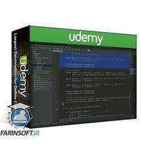 دانلود Udemy Easy Android Persistence with ObjectBox Database