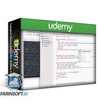 دانلود Udemy The Complete Node.js Developer Course (2nd Edition)