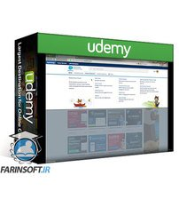 Udemy The Complete Salesforce Administrator Certification Course