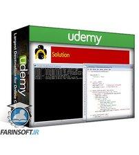 دانلود Udemy WebDev 3000: Introduction to Python Websites