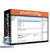 دانلود PluralSight Ethical Hacking: Vulnerability Analysis