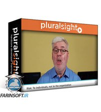PluralSight General Data Protection Regulation (GDPR): Executive Briefing