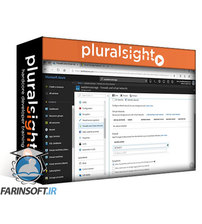 PluralSight Microsoft Azure Developer: Connecting to Storage