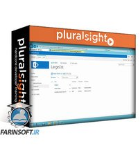 دانلود PluralSight Migrating to Office 365 SharePoint Online