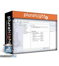 PluralSight Recovering from Trouble
