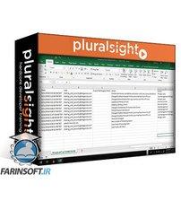 دانلود PluralSight Salesforce Sharing and Security Fundamentals