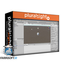 PluralSight Saving Persistent Player Data in Unity