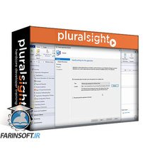 دانلود PluralSight SCCM Current Branch: Deploy and Manage Applications