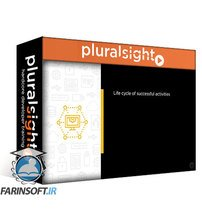 PluralSight So You Want to Be a Business Analyst