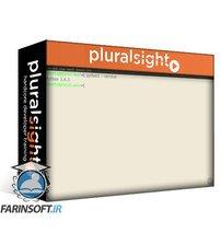 دانلود PluralSight Automating AWS Operations with the AWS CLI