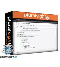 PluralSight Building Deep Learning Models Using PyTorch