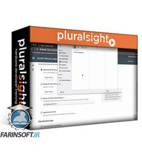 PluralSight Designing and Implementing Solutions Using Google Cloud AutoML