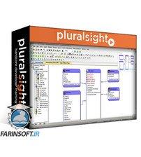 PluralSight Enterprise Data Modeling: Getting Started