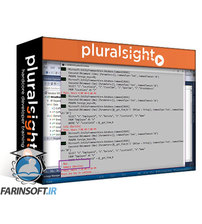 دانلود PluralSight Entity Framework Core 2.1: What's New Playbook