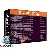 PluralSight Introduction to Data Structures and Algorithms in C++