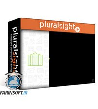 PluralSight Adapting Your Processes and Planning with ICAgile