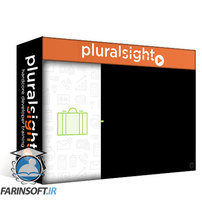 دانلود PluralSight Adapting Your Processes and Planning with ICAgile