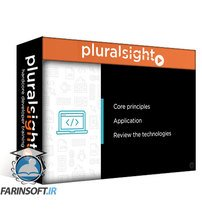 دانلود PluralSight Cloud-native Architecture: The Big Picture