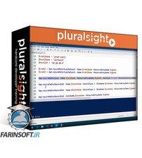 دانلود PluralSight Connecting Microsoft Azure Virtual Networks