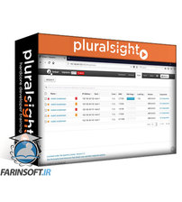 دانلود PluralSight Enterprise Skills in Hortonworks Data Platform