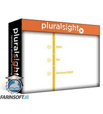PluralSight Gathering Information About Existing Enterprise Architecture in Microsoft Azure