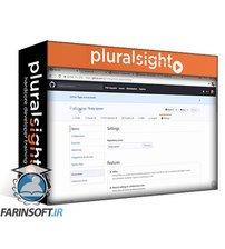 دانلود PluralSight GitHub Fundamentals