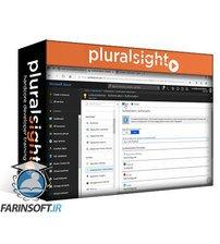 دانلود PluralSight Managing Microsoft Azure App Service Protection