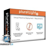 دانلود PluralSight Planning, Deploying, and Maintaining QRadar