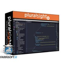 دانلود PluralSight Using Azure Service Fabric in Production