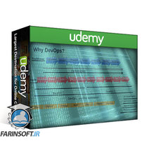 Udemy DevOps Tutorial: Complete Beginners Training – 5 in 1 Bundle