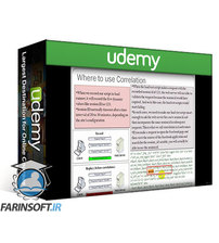 Udemy HP LoadRunner 12.55 ( Latest Version )