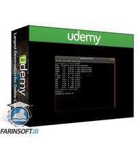 دانلود Udemy Learn RAID configuration using Linux