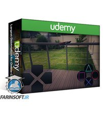 Udemy Master ARCore in Unity SDK Build 6 Augmented Reality Apps